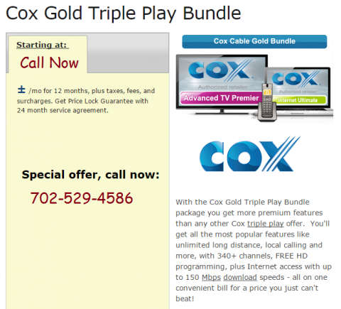 Cox_Gold_Triple_Play_Bundle_Internet_Bundle_Prices