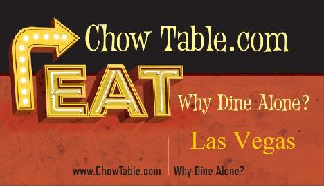 chow_table_las_vegas