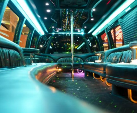 Vegas_Party_Bus