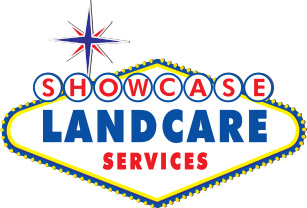 Showcase_Landcare