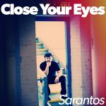 Sarantos-2nd-CD-Close-Your-Eyes-11-15-CDBaby-web