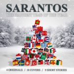 Sarantos-Christmas-CD-The-happiest-time-of-the-year-CDBAby-web-11-14