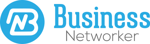 Business_Networker