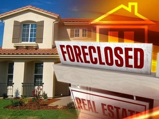 HouseHomeForeclosureRealEstateWebGraphic_20100616142320_320_240
