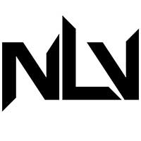 NLVLOGOEMAIL