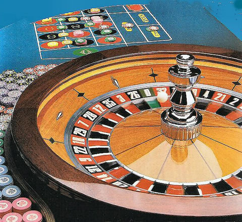 Roulette_Table