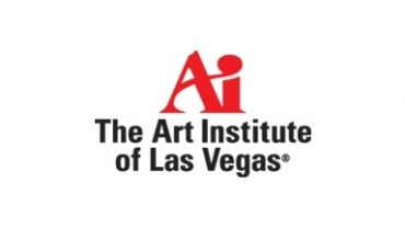 The_Art_Institute_of_Las_Vegas_-_Henderson_182487