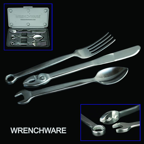 Wrenchware2